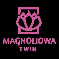 Magnoliowa Twin_pion_logo_kolor